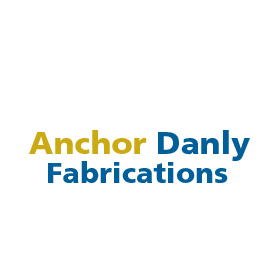 Anchor Danly Fabrications